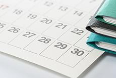 相談・接見は、土日祝日、夜間でも即日対応可能